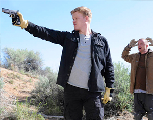 "<i>Breaking Bad</i> Review: ""Dead Freight"" (Episode 5.05)"