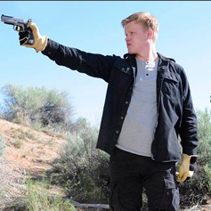 """<i>Breaking Bad</i> Review: """"Dead Freight"""" (Episode 5.05)"""