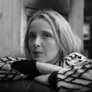 Julie Delpy: Acting Natural with Chris Rock