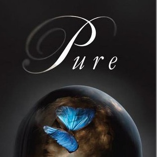 <i>Pure</i> by Julianna Baggott