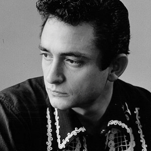 Gargantuan Johnny Cash Box Set Due in October