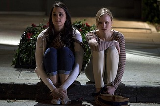 """<i>The Newsroom</i> Review: """"The Blackout, Part II"""" (Episode 1.09)"""