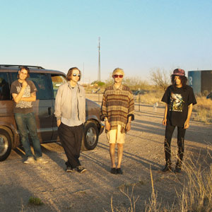 Best of What's Next: DIIV
