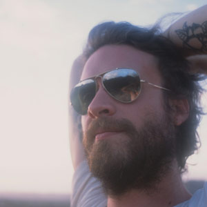 Father John Misty: A Comedic Quest For Clarity
