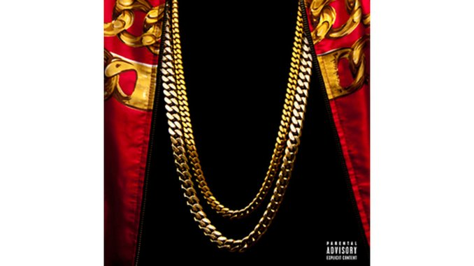 2 Chainz: <i>Based on a T.R.U. Story</i>