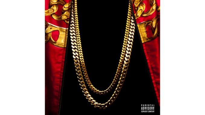 2 Chainz: <i>Based on a T.R.U. Story</i>