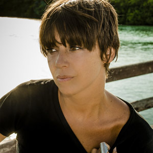 Cat Power: Undefeated
