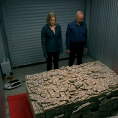 """<i>Breaking Bad</i> Review: """"Gliding Over All"""" (Episode 5.08)"""