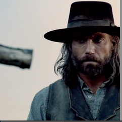 "<i>Hell on Wheels</i> Review: ""The Railroad Job"" (Episode 2.05)"