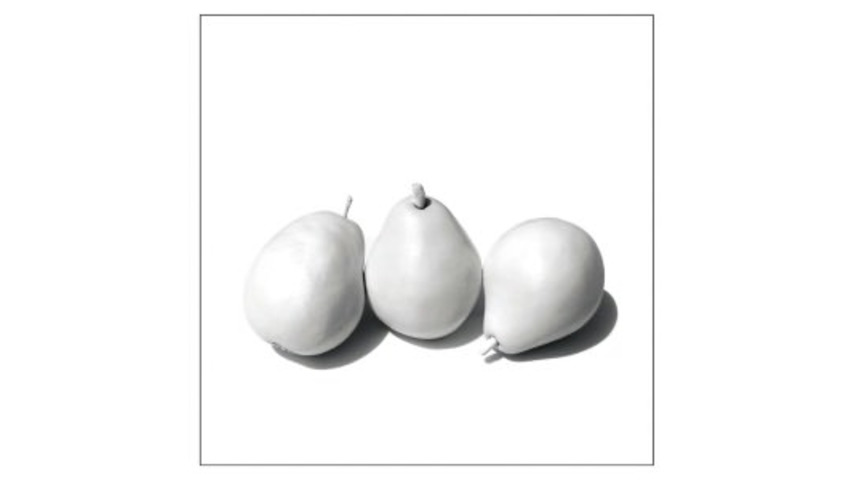 Dwight Yoakam: <i>3 Pears</i>