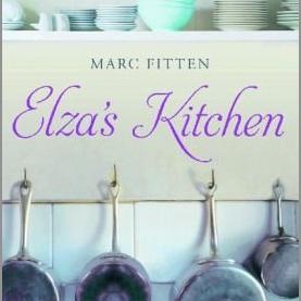Elza's Kitchen