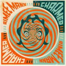 Aimee Mann: &lt;i&gt;Charmer&lt;/i&gt;
