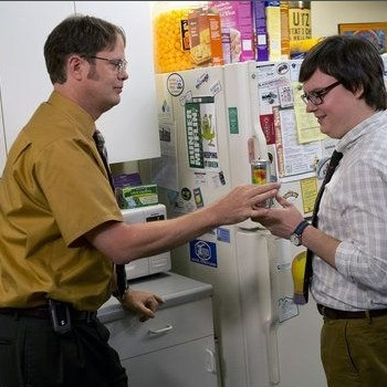 """<i>The Office</i> Review: """"New Guys"""" (Episode 9.01)"""