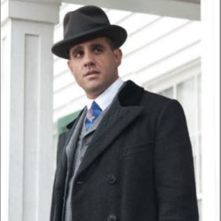 "<i>Boardwalk Empire</i> Review: ""Spaghetti & Coffee"" (Episode 3.02"""