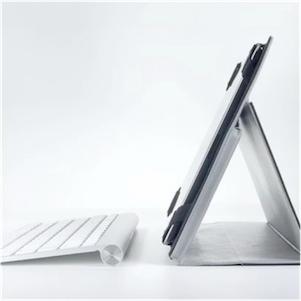 Touchtype iPad Case