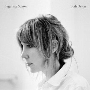 Beth Orton: <i>Sugaring Season</i>