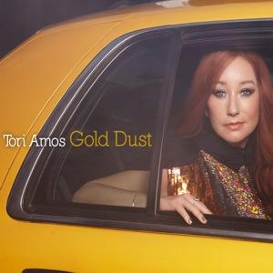 Tori Amos: <i>Gold Dust</i>