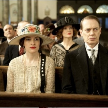"<i>Boardwalk Empire</i> Review: ""Bone for Tuna"" (Episode 3.03)"