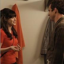 """<i>New Girl</i> Review: """"Fluffer"""" (Episode 2.03)"""