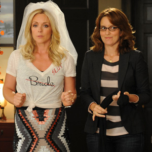 """<i>30 Rock</i> Review: """"The Beginning of the End"""" (Episode 7.01)"""