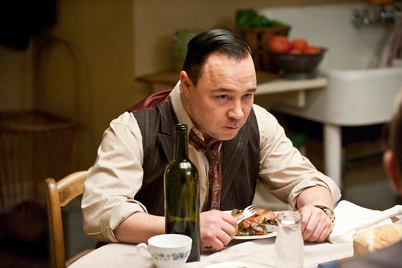 "<i>Boardwalk Empire</i> Review: ""Blue Bell Boy"" (Episode 3.04)"
