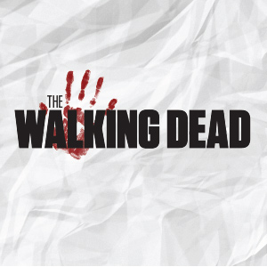 Scott M. Gimple Announced as Showrunner for <i>Walking Dead</i>