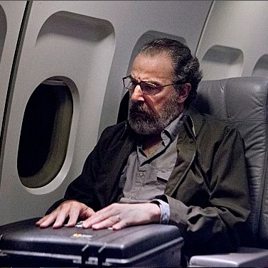 "<i>Homeland</i> Review: ""State of Independence"" (Episode 2.03)"