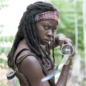 <i>The Walking Dead</i>: Season 3 Premiere Review