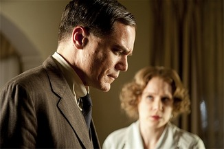"""<i>Boardwalk Empire</i> Review: """"You'd Be Surprised"""" (Episode 3.05)"""