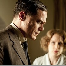 "<i>Boardwalk Empire</i> Review: ""You'd Be Surprised"" (Episode 3.05)"