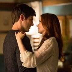 "<i>Grimm</i> Review: ""The Bottle Imp"" (Episode 2.07)"