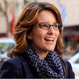 "<i>30 Rock</i> Review: ""Stride of Pride"" (Episode 7.03)"