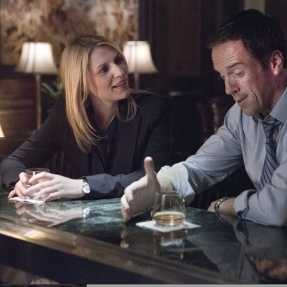 "<i>Homeland</i> Review: ""New Car Smell"" (Episode 2.04)"