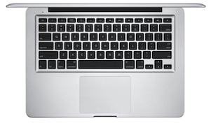 """The Secret Apple Doesn't Want You to Know: A """"new"""" Mac for $200"""