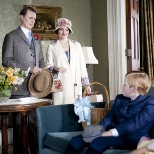 "<i>Boardwalk Empire</i> Review: ""Sunday Best"" (Episode 3.07)"
