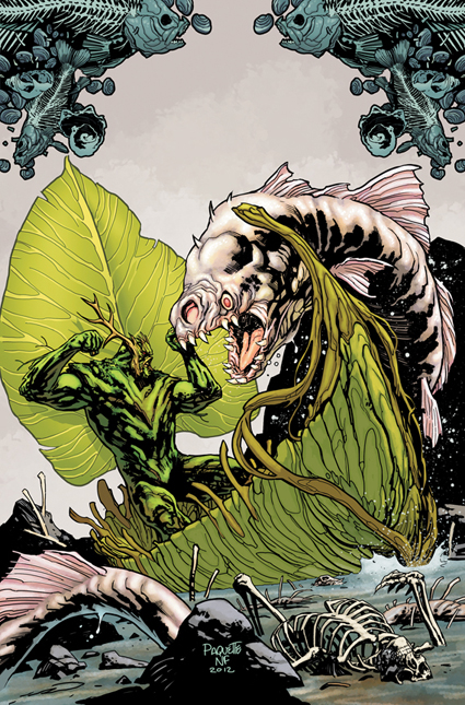 SnyderSwampThing.jpg
