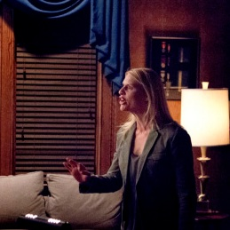 "<i>Homeland</i> Review: ""A Gettysburg Address"" (Episode 2.06)"