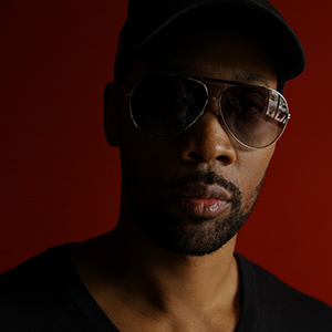 RZA Says He's Making an Album With Interpol's Paul Banks