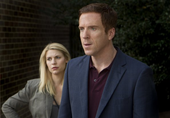 """<i>Homeland</i> Review: """"The Clearing"""" (Episode 2.07)"""