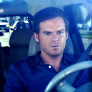 "<i>Dexter</i> Review: ""Chemistry"" (Episode 7.07)"