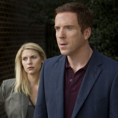 "<i>Homeland</i> Review: ""The Clearing"" (Episode 2.07)"