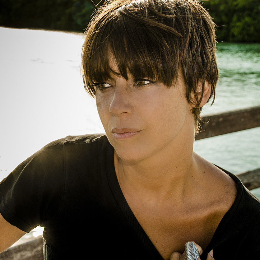 Cat Power Returns in 2013 With North American Tour Dates