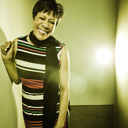 Bettye LaVette: A Woman Scorned