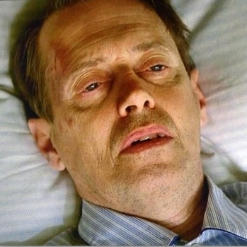 """<i>Boardwalk Empire</i> Review: """"The Milkmaid's Lot"""" (Episode 3.09)"""