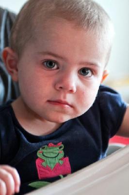 Avett Brothers' Bob Crawford Raises Awareness for Children's Hospital Benefit