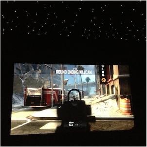 Best Buy's <i>Call of Duty: Black Ops II</i> Play It Early