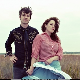 Catching Up With Shovels & Rope
