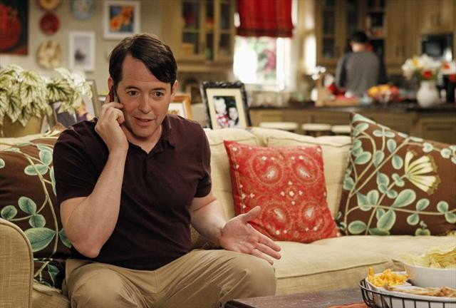 """<i>Modern Family</i> Review: """"Mistery Date"""" (Episode 4.08)"""