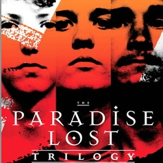 &lt;i&gt;Paradise Lost&lt;/i&gt; Trilogy