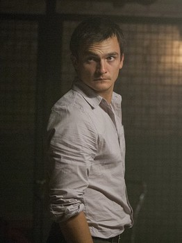 """<i>Homeland</i> Review: """"Two Hats"""" (Episode 2.09)"""
